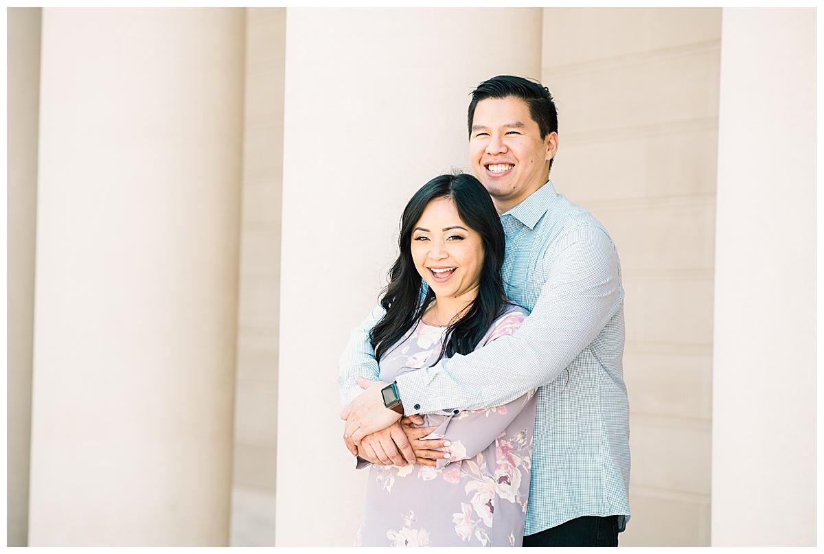 San-Francisco-Engagement-Photographer_0022.jpg
