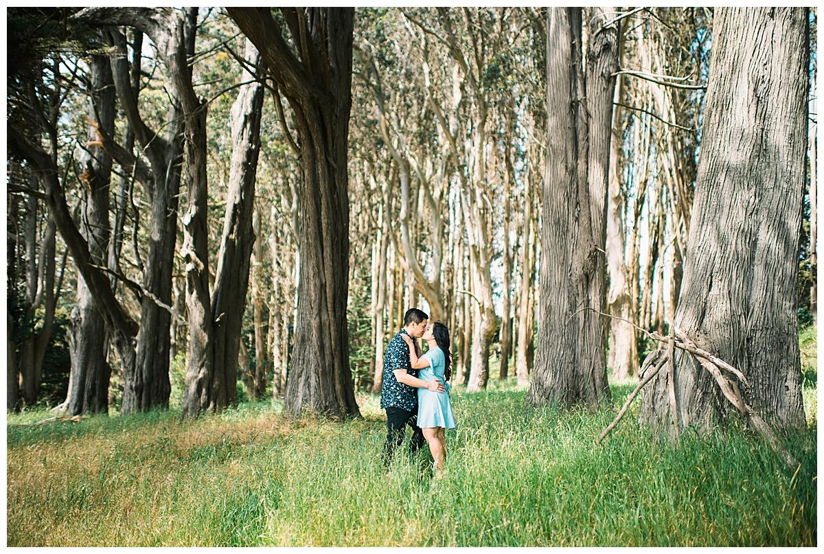 San-Francisco-Engagement-Photographer_0023.jpg