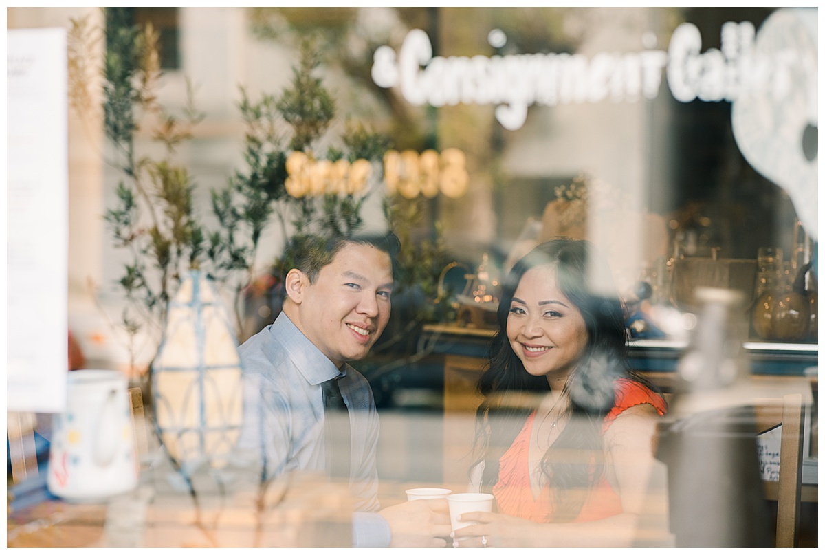 San-Francisco-Engagement-Photographer_0027.jpg