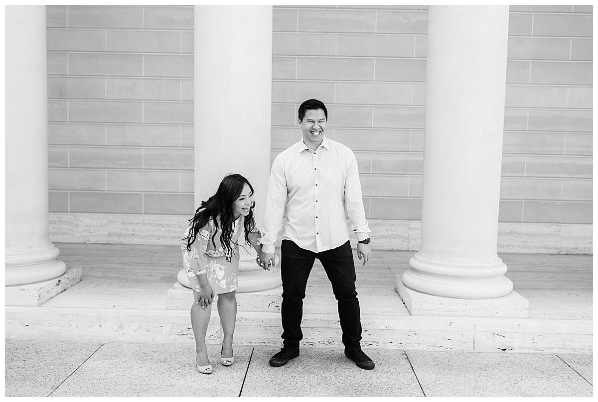 San-Francisco-Engagement-Photographer_0030.jpg