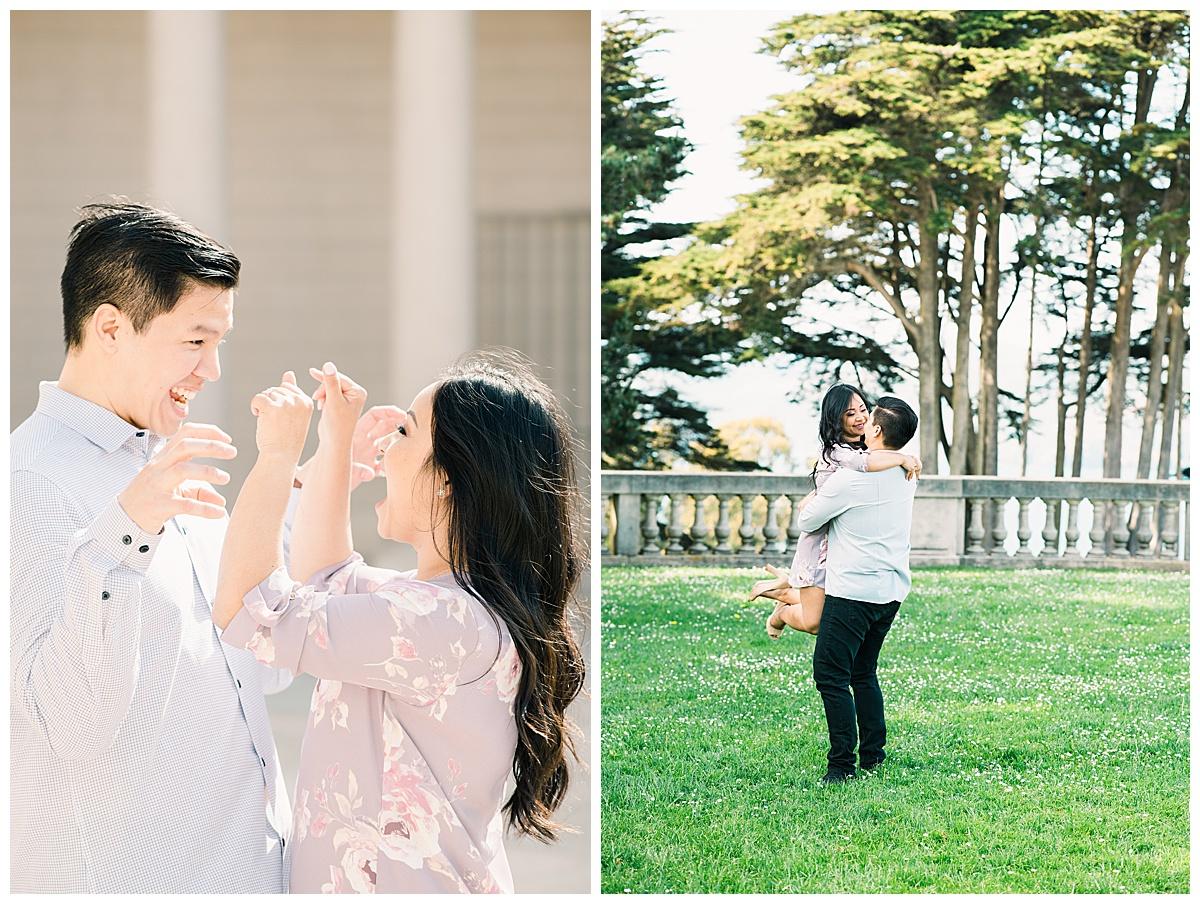 San-Francisco-Engagement-Photographer_0033.jpg