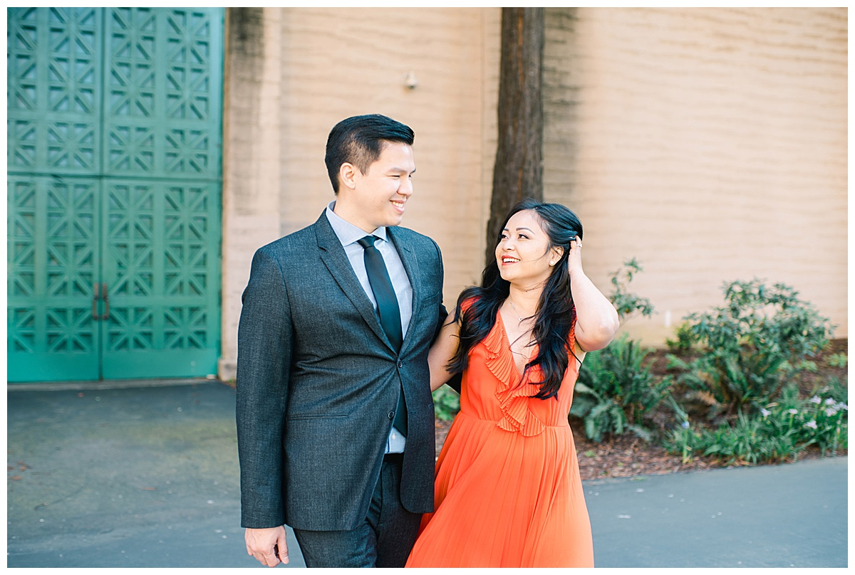 San-Francisco-Engagement-Photographer_0034.jpg