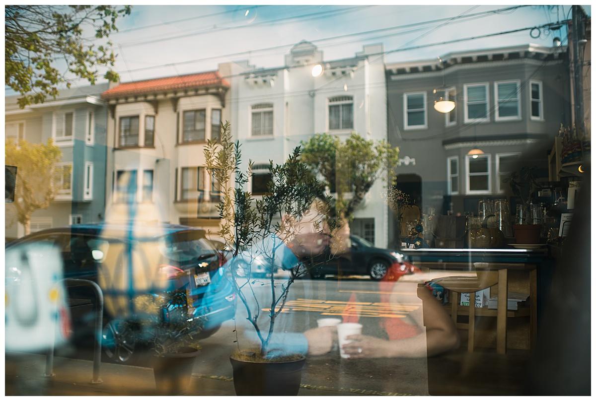 San-Francisco-Engagement-Photographer_0036.jpg