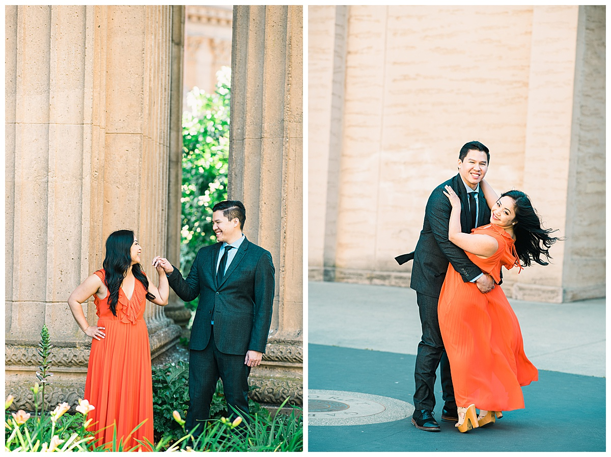 San-Francisco-Engagement-Photographer_0035.jpg