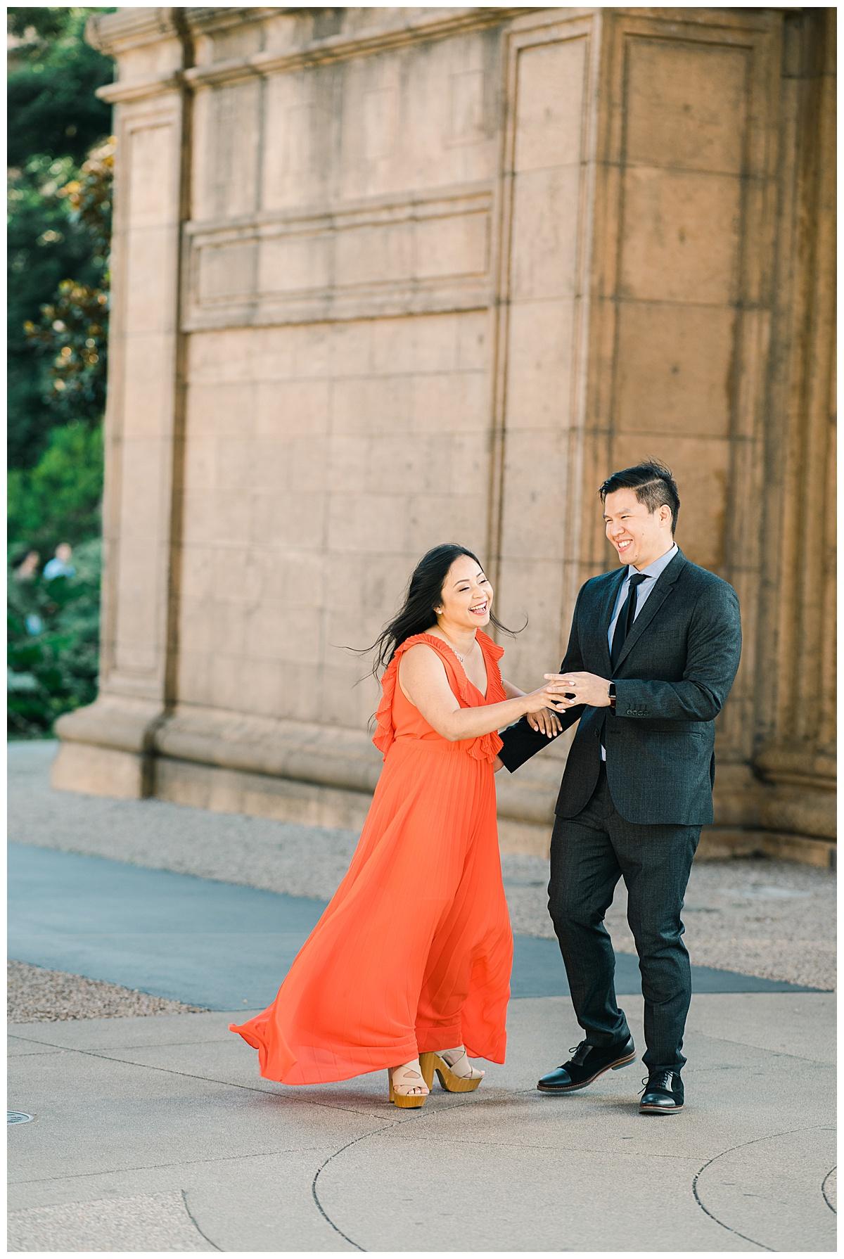 San-Francisco-Engagement-Photographer_0038.jpg