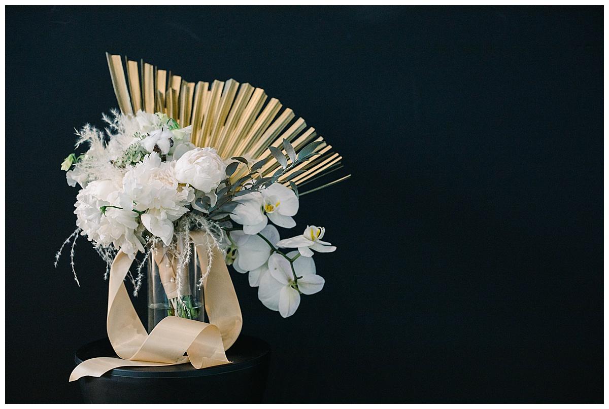 AV-Events-Irvine-Wedding_0044.jpg