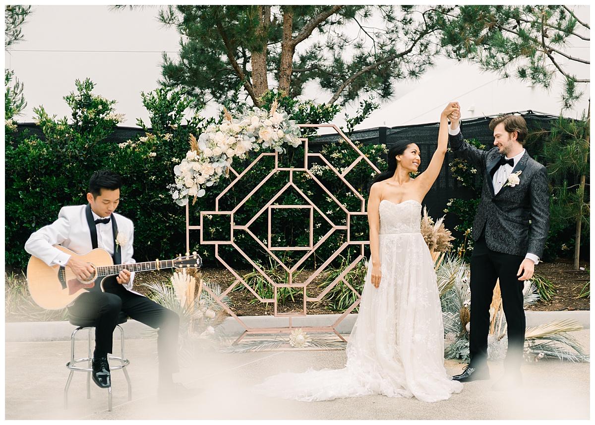 AV-Events-Irvine-Wedding_0046.jpg