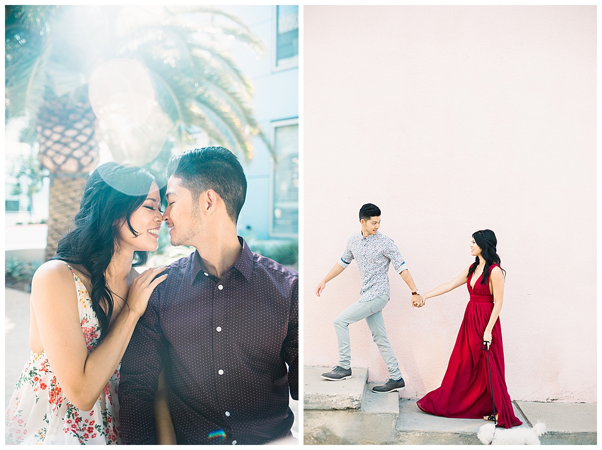 Venice-Beach-Engagement-Photographer-Carissa-Woo-Photography_0020.jpg