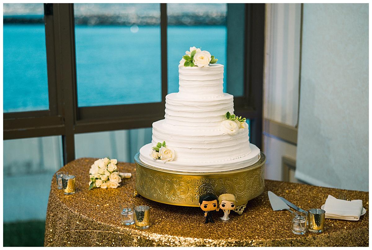 Portofino-Redondo-Beach-Wedding-Photographer-Carissa-Woo-Photography_0049.jpg