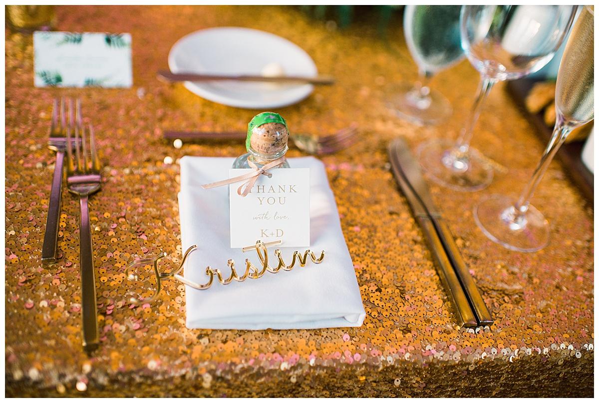 Portofino-Redondo-Beach-Wedding-Photographer-Carissa-Woo-Photography_0050.jpg