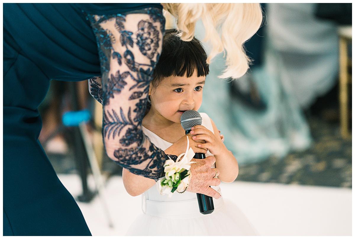 Portofino-Redondo-Beach-Wedding-Photographer-Carissa-Woo-Photography_0056.jpg