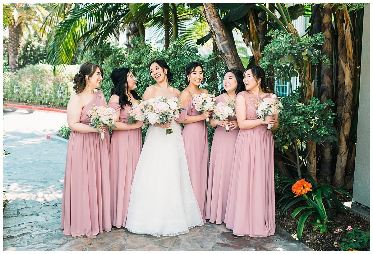 Portofino-Redondo-Beach-Wedding-Photographer-Carissa-Woo-Photography_0087.jpg