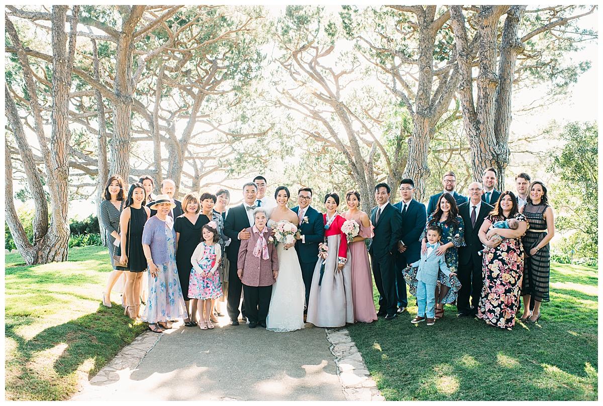 Portofino-Redondo-Beach-Wedding-Photographer-Carissa-Woo-Photography_0104.jpg