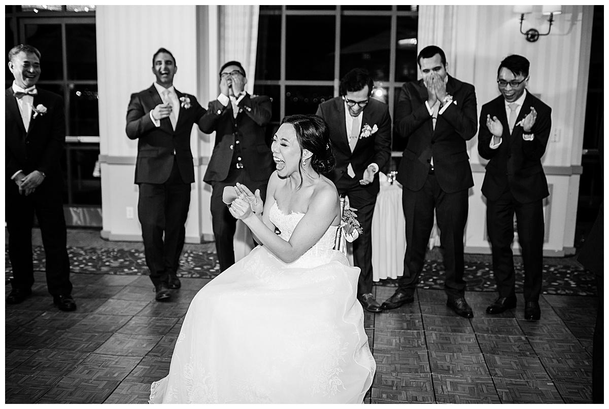 Portofino-Redondo-Beach-Wedding-Photographer-Carissa-Woo-Photography_0129.jpg
