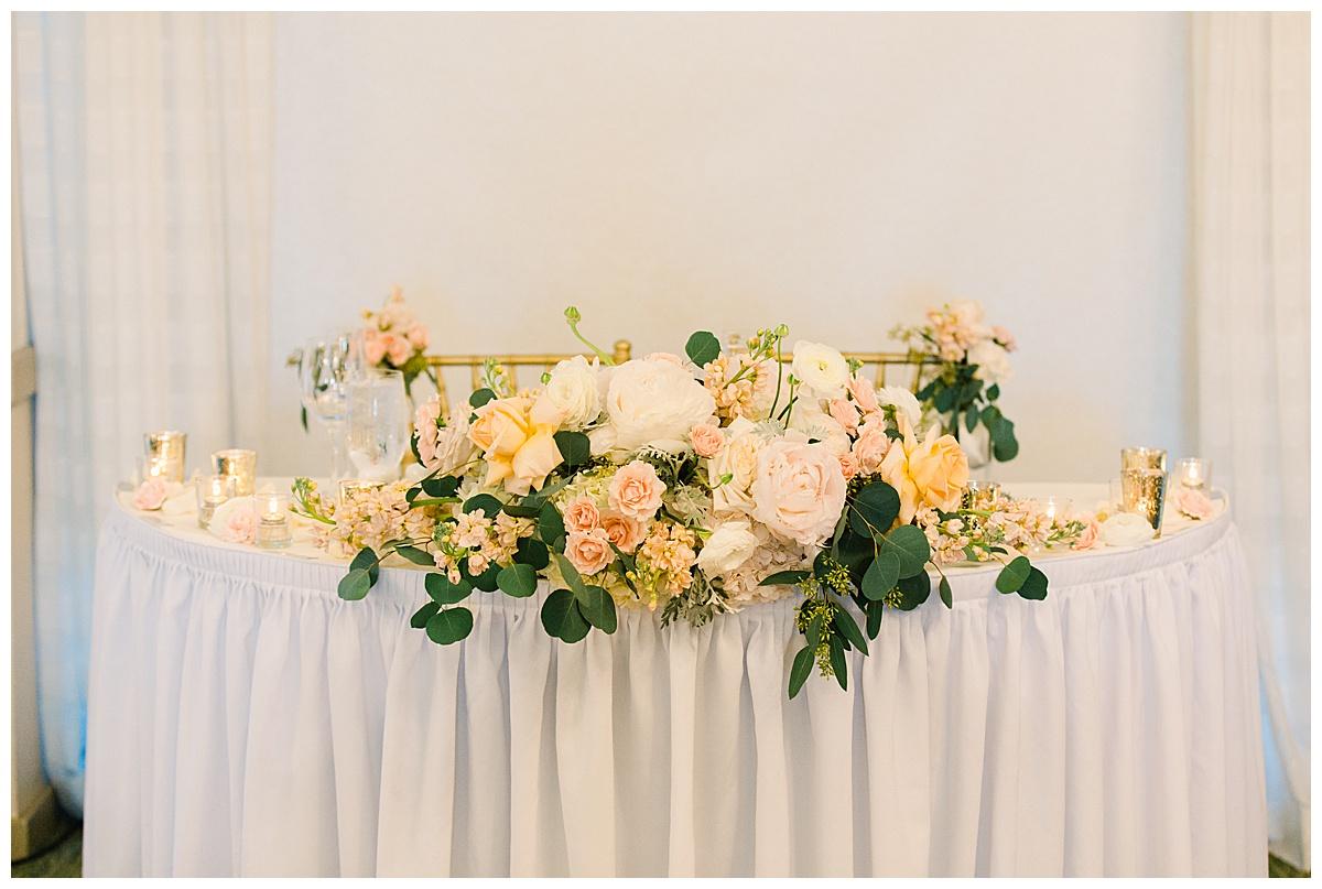 Portofino-Redondo-Beach-Wedding-Photographer-Carissa-Woo-Photography_0131.jpg