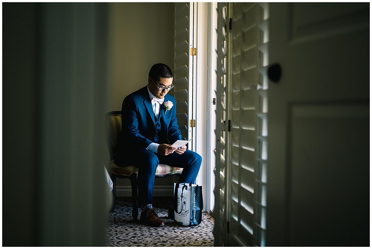 Los-Robles-Thoussand-Oaks-Wedding-Carissa-Woo-Photography_0019.jpg