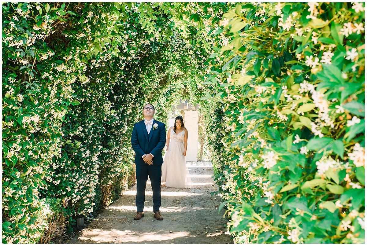 Los-Robles-Thoussand-Oaks-Wedding-Carissa-Woo-Photography_0035.jpg