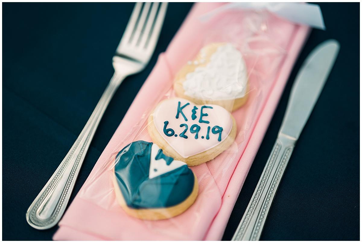 Los-Robles-Thoussand-Oaks-Wedding-Carissa-Woo-Photography_0074.jpg