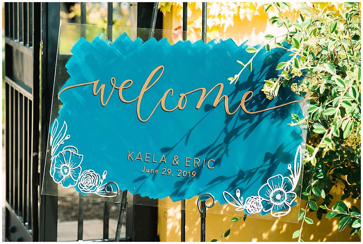 Los-Robles-Thoussand-Oaks-Wedding-Carissa-Woo-Photography_0073.jpg