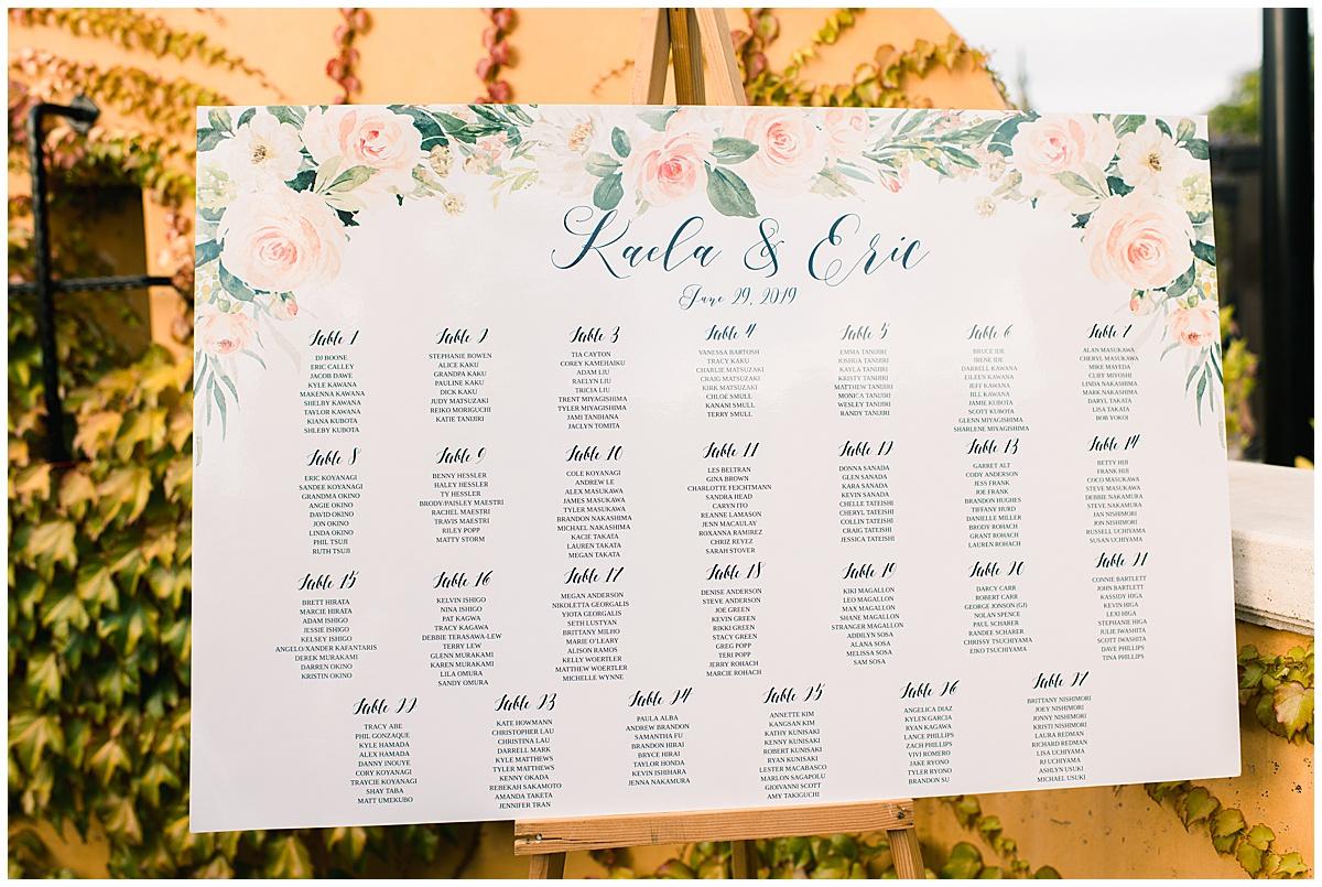 Los-Robles-Thoussand-Oaks-Wedding-Carissa-Woo-Photography_0081.jpg