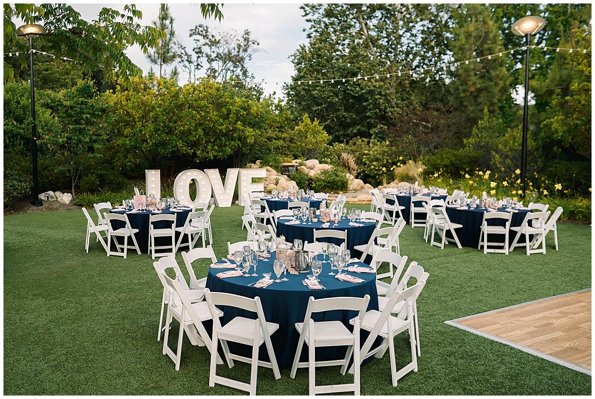 Los-Robles-Thoussand-Oaks-Wedding-Carissa-Woo-Photography_0094.jpg