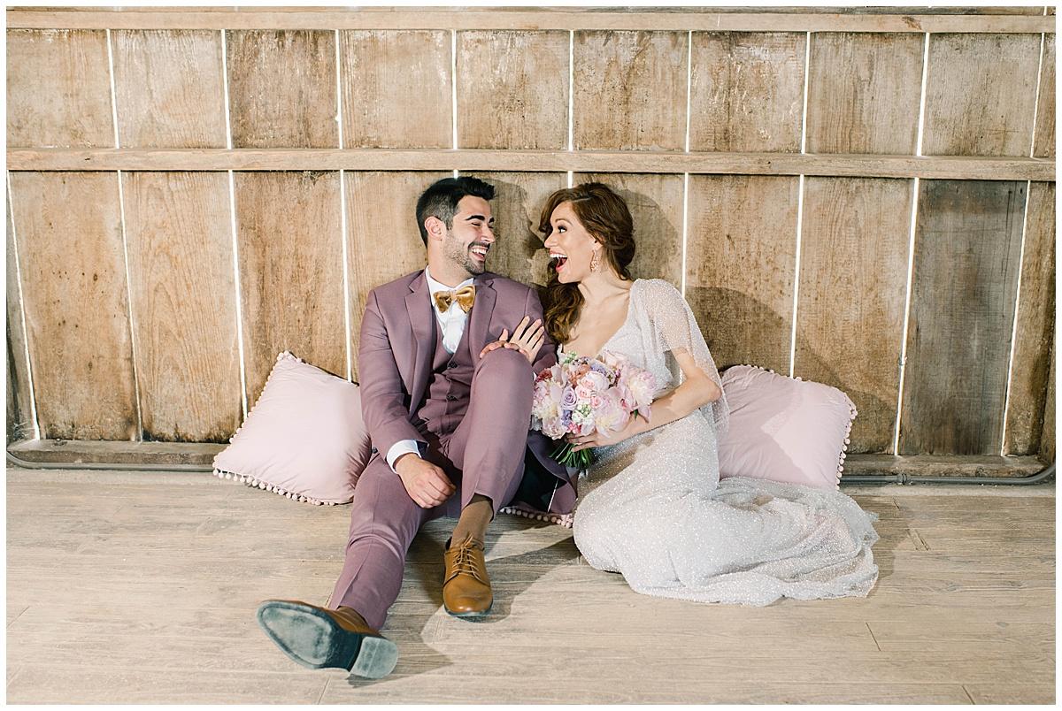 San-Luis-Obispo-The-White-Barn-Wedding-Carissa-Woo-Photography_0036.jpg