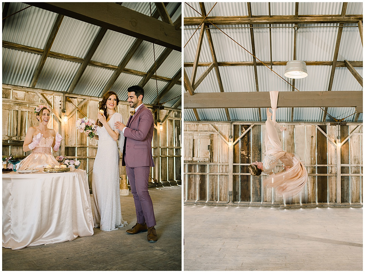 San-Luis-Obispo-The-White-Barn-Wedding-Carissa-Woo-Photography_0037.jpg