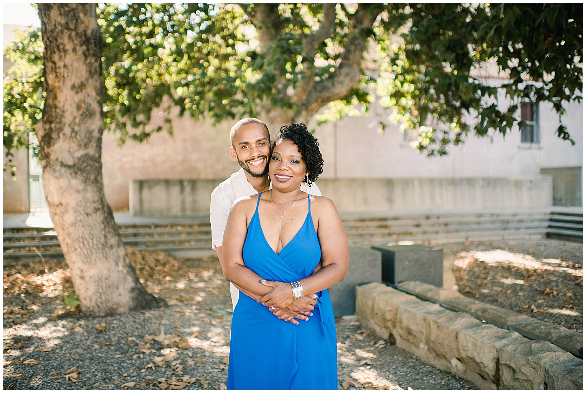 Pasadena-City-Hall-Engagement-Carissa-Woo-Photography_0002.jpg