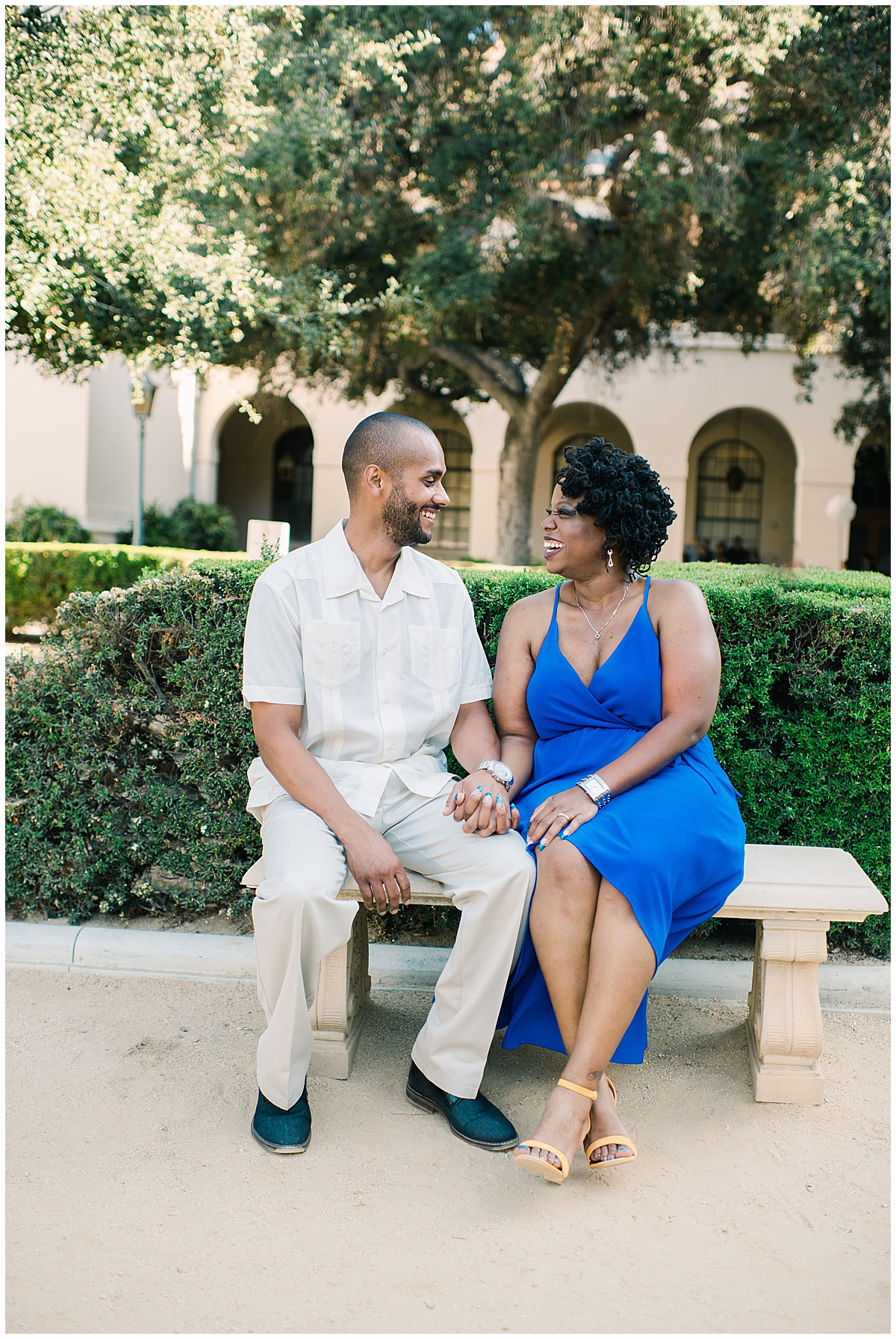 Pasadena-City-Hall-Engagement-Carissa-Woo-Photography_0001.jpg