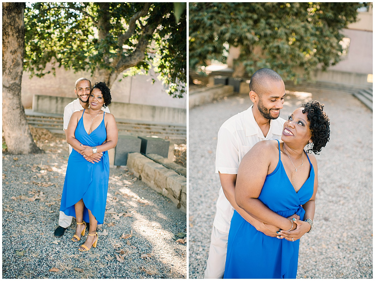 Pasadena-City-Hall-Engagement-Carissa-Woo-Photography_0003.jpg
