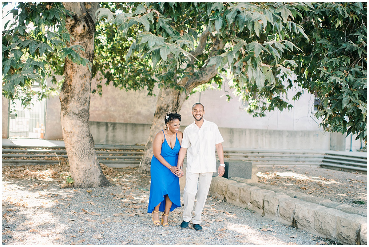 Pasadena-City-Hall-Engagement-Carissa-Woo-Photography_0004.jpg