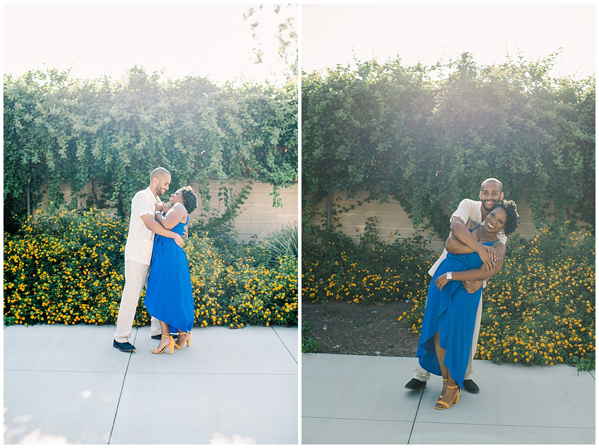 Pasadena-City-Hall-Engagement-Carissa-Woo-Photography_0006.jpg