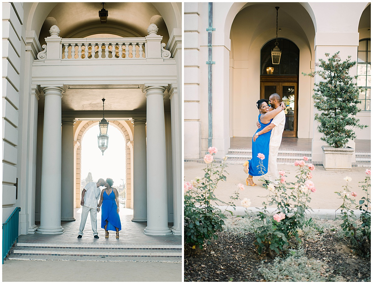 Pasadena-City-Hall-Engagement-Carissa-Woo-Photography_0011.jpg