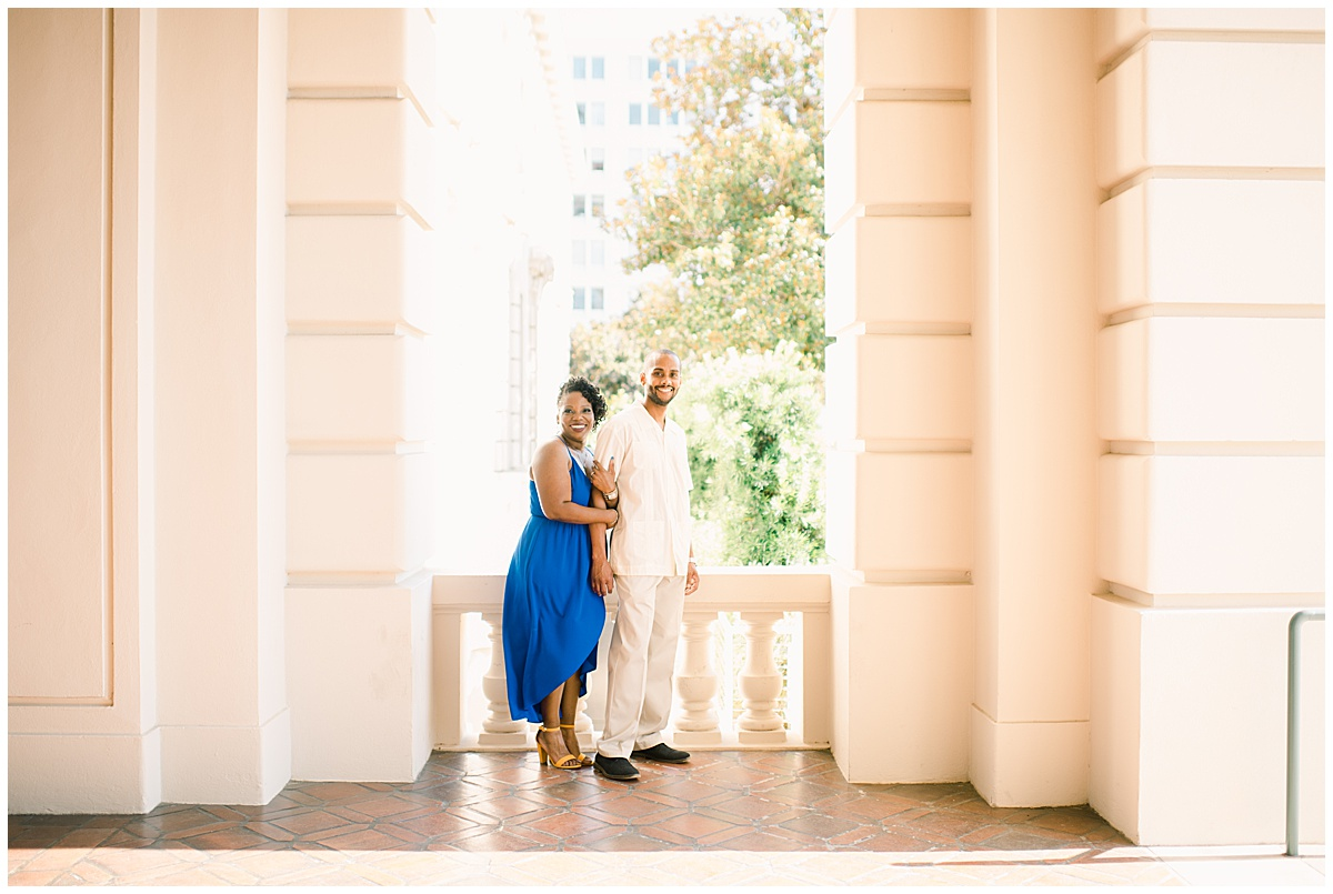 Pasadena-City-Hall-Engagement-Carissa-Woo-Photography_0012.jpg