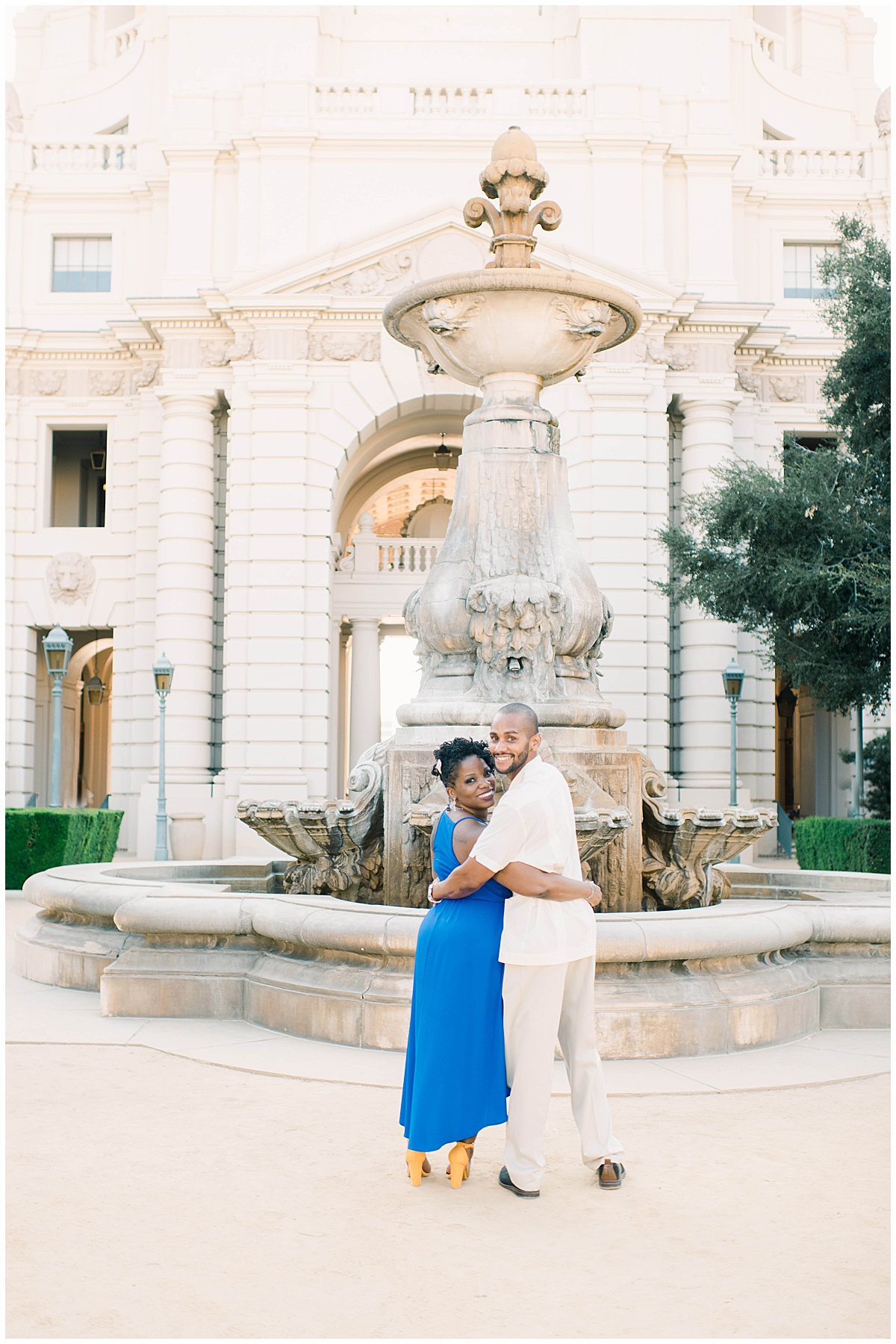 Pasadena-City-Hall-Engagement-Carissa-Woo-Photography_0013.jpg
