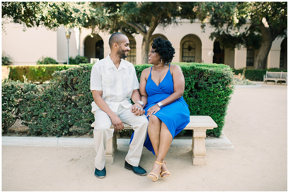 Pasadena-City-Hall-Engagement-Carissa-Woo-Photography_0015.jpg