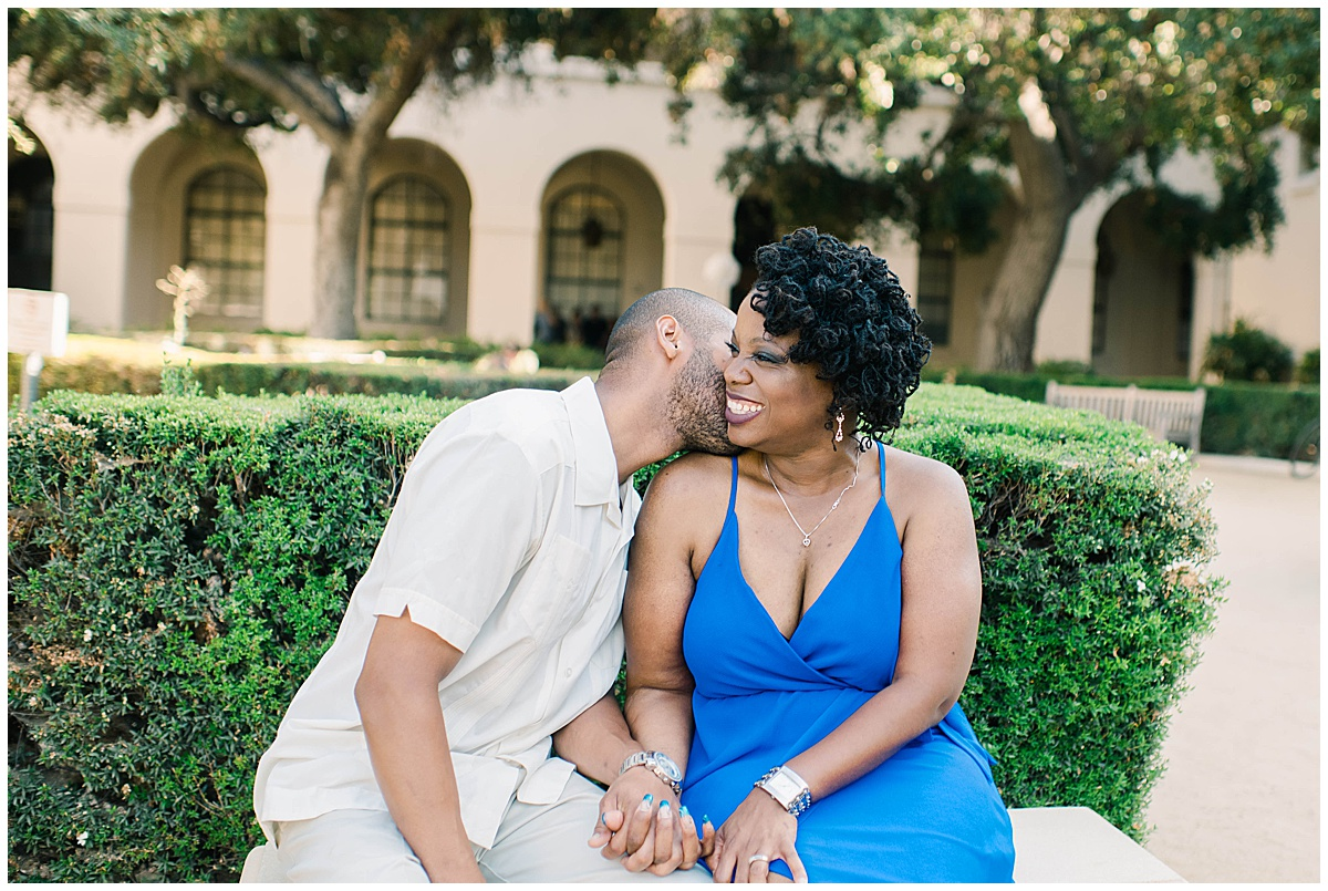 Pasadena-City-Hall-Engagement-Carissa-Woo-Photography_0016.jpg