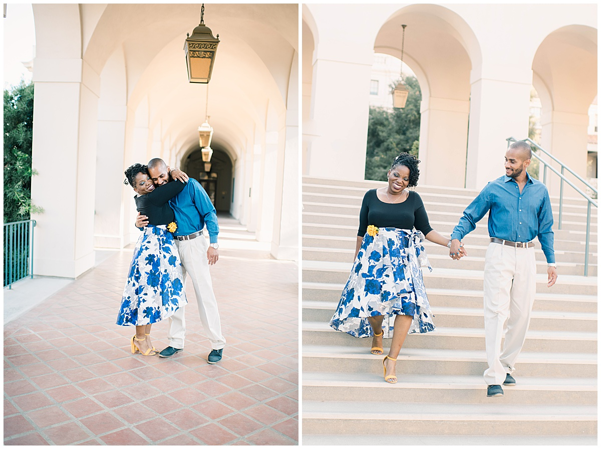 Pasadena-City-Hall-Engagement-Carissa-Woo-Photography_0018.jpg