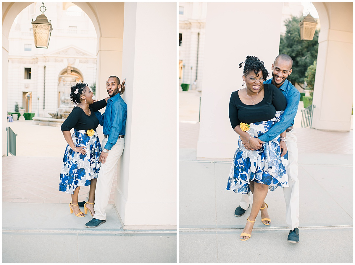 Pasadena-City-Hall-Engagement-Carissa-Woo-Photography_0020.jpg