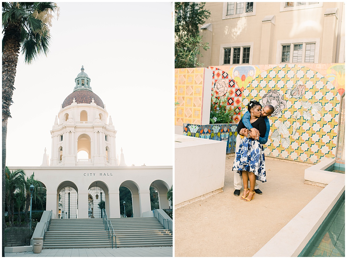 Pasadena-City-Hall-Engagement-Carissa-Woo-Photography_0022.jpg