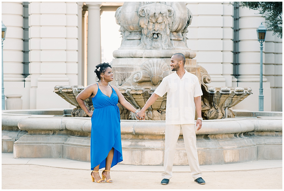 Pasadena-City-Hall-Engagement-Carissa-Woo-Photography_0023.jpg