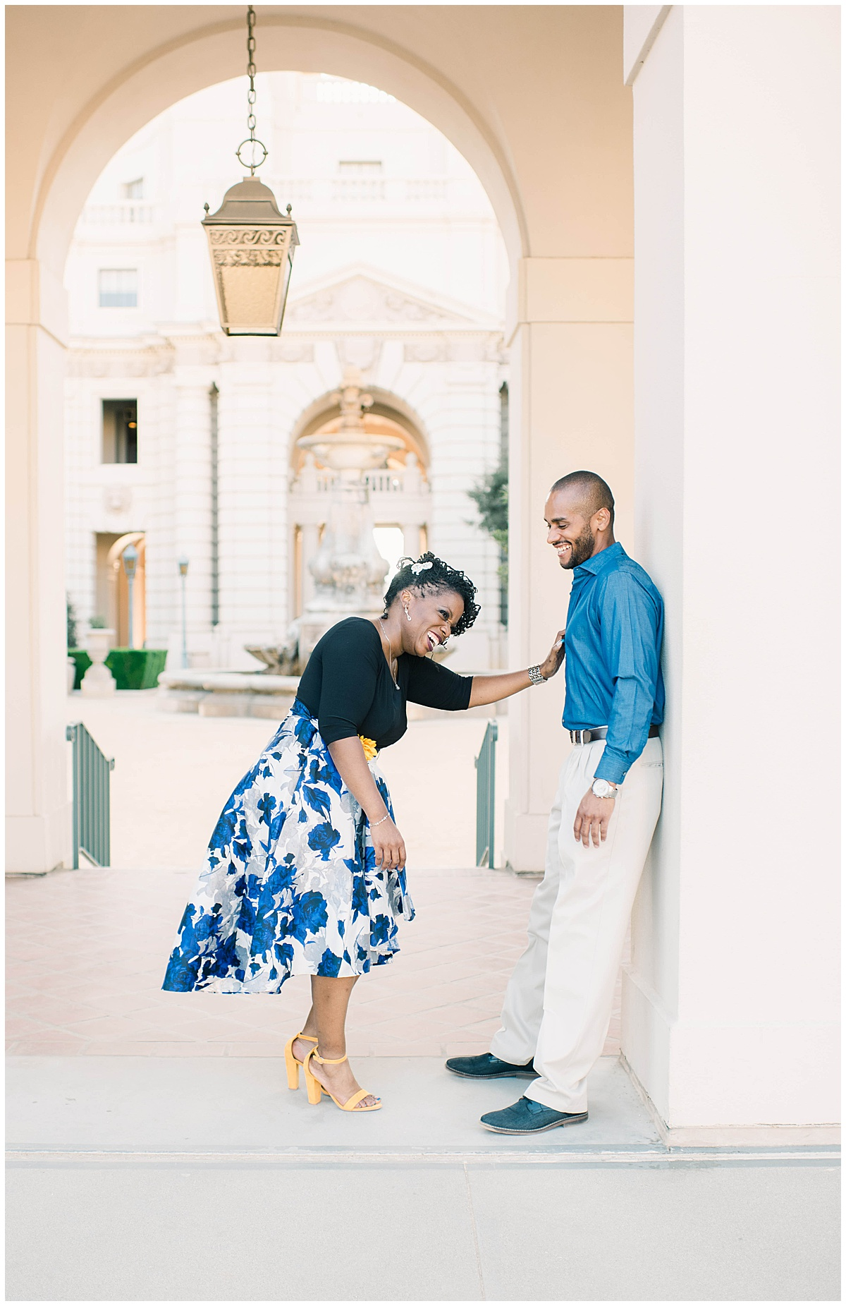 Pasadena-City-Hall-Engagement-Carissa-Woo-Photography_0028.jpg