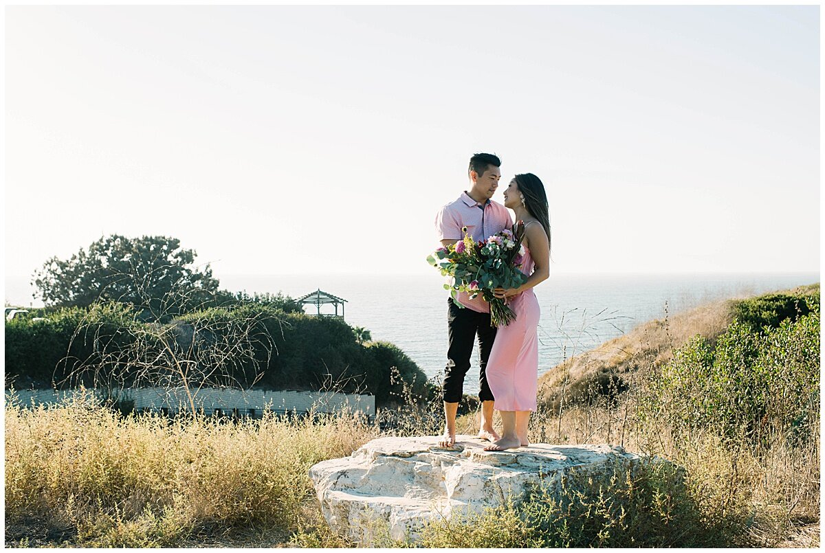 Palos-Verdes-Engagement-Session-Carissa-Woo-Photography_0032.jpg
