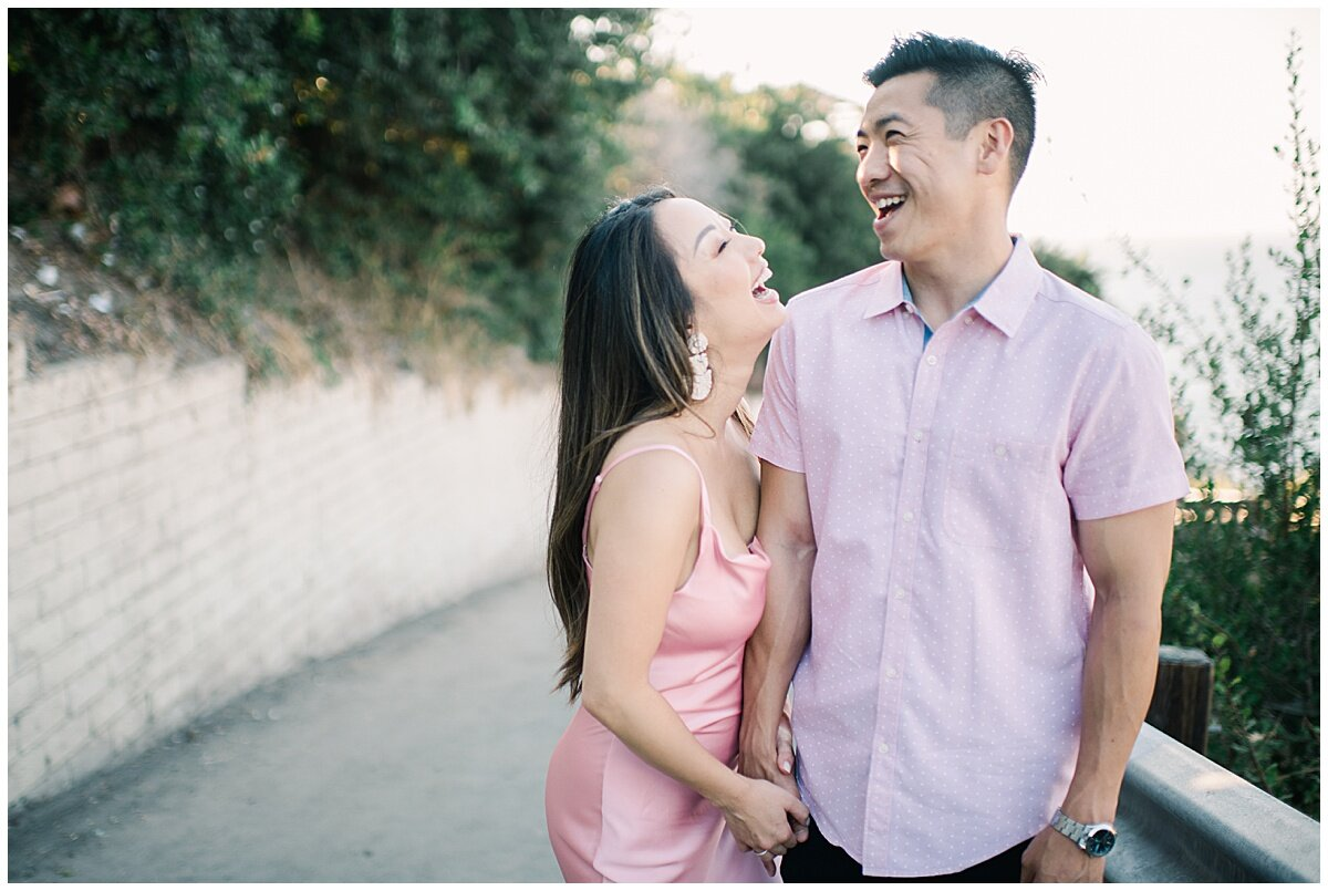 Palos-Verdes-Engagement-Session-Carissa-Woo-Photography_0034.jpg