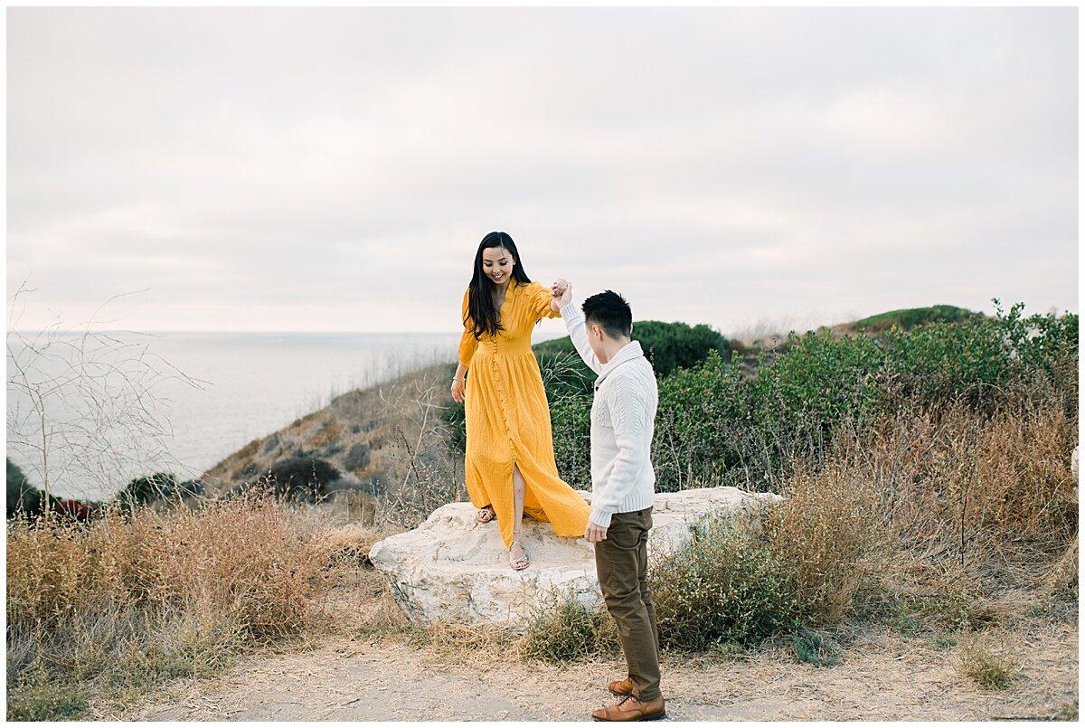 Palos-Verdes-Engagement-Photographer-Carissa-Woo-Photography_0032.jpg