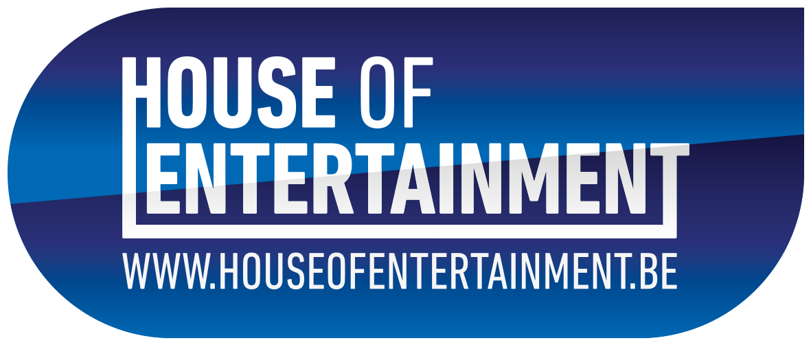 HOE_logo+url_2018.png