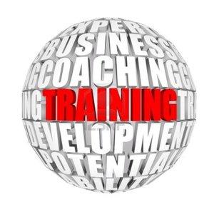 group_training.jpg