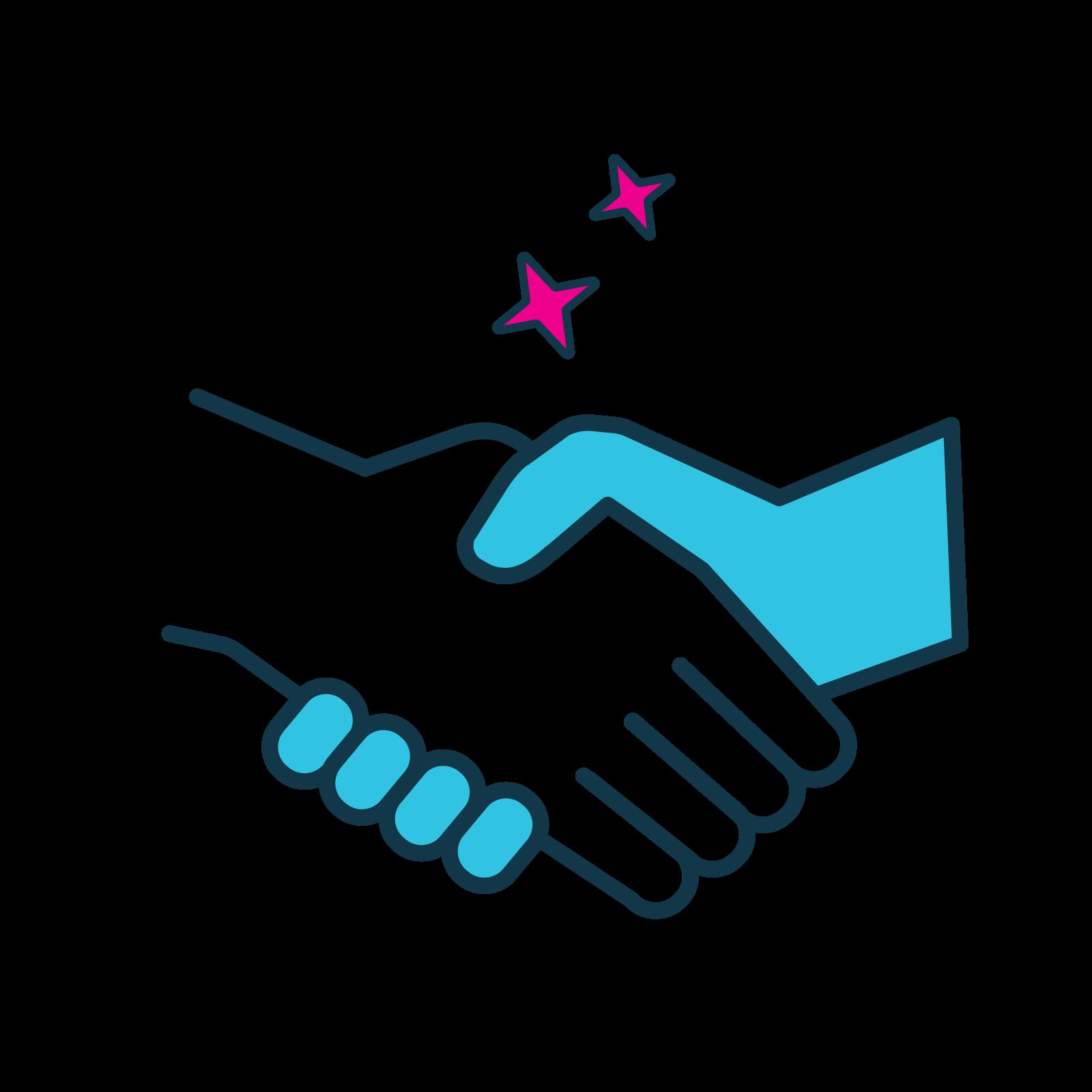 FK-custom-icons_partnerships@2x.png
