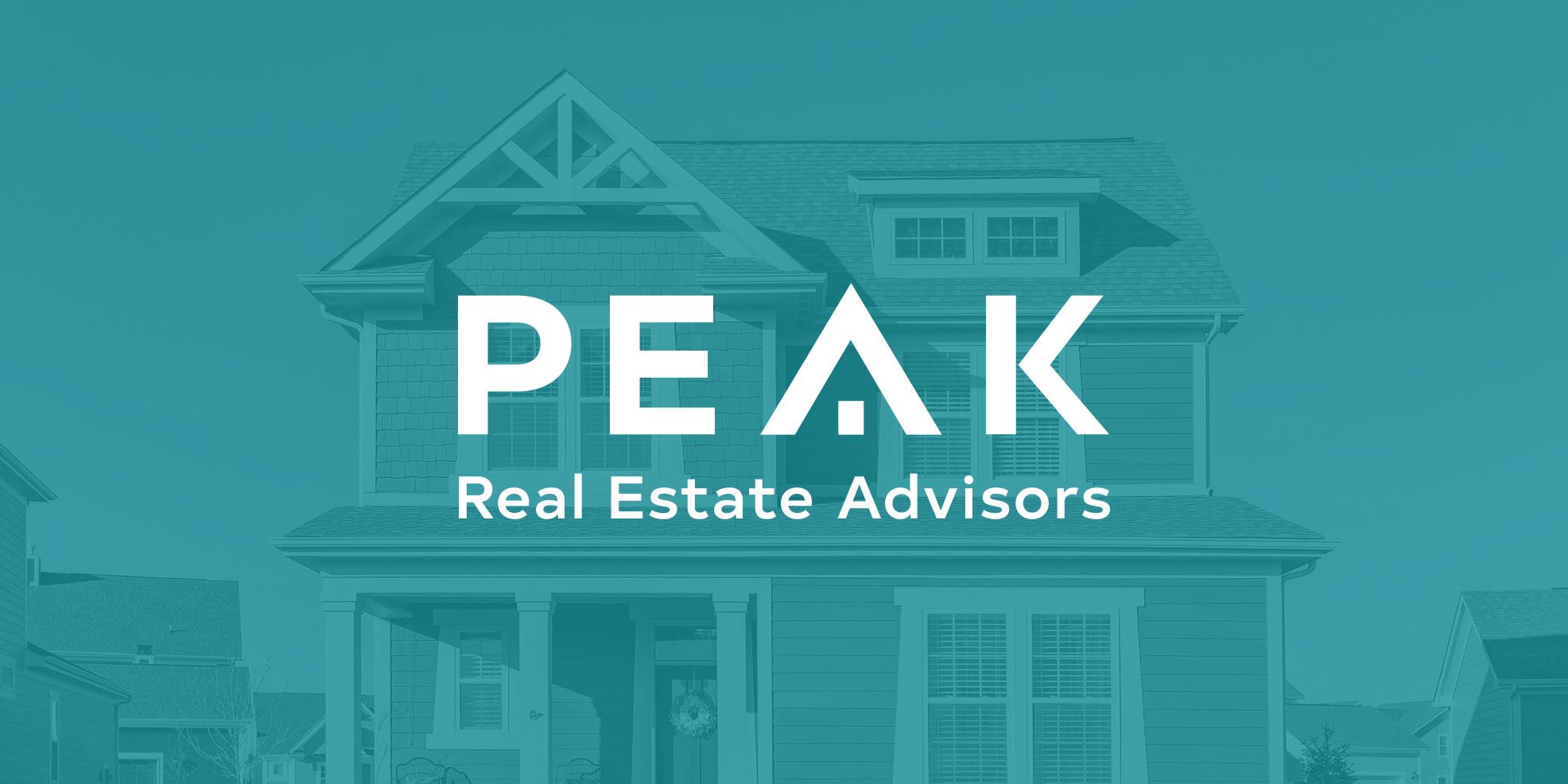 peak-logo-white_teal-overlay.jpg