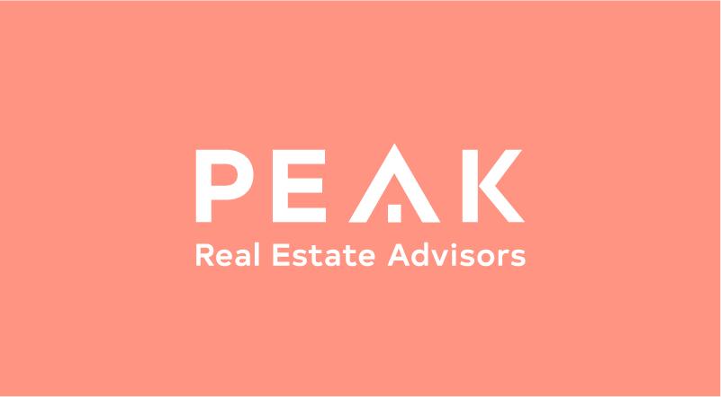 peak-logo-white-salmonbkgd.jpg